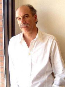 Carlos Maria Dominguez