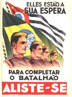 1-cartaz-para-enlistamento-1932