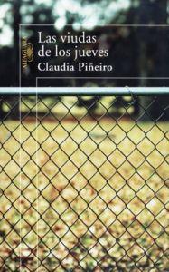 Capa da edição argentina.