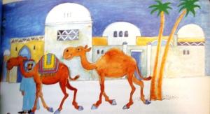 Ilustração de Mariângela Haddad