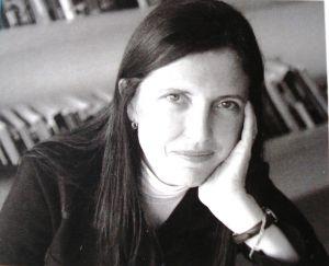 Alejandra Lopez.