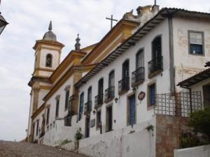 Maysa de Castro