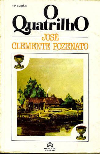 Capa da primeira edição, 1985