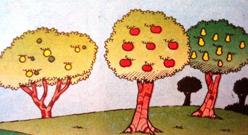 Ilustração Mauricio de Sousa