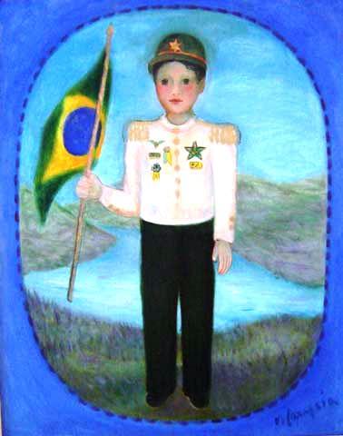 menino-com-bandeira-1980s-de-marysia-portinari-brasil-1937-ost