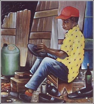 engraxate-patrice-piard-haiti