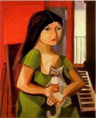 menina-com-gato-e-piano-1965di-cavalcanti-ost-62x51-col-part