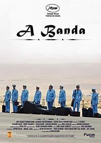 poster-a-banda