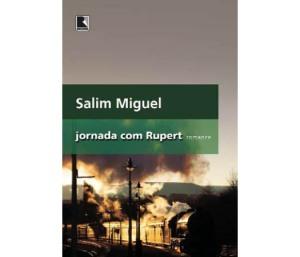salim-miguel-rupert1