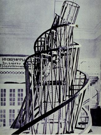 tatlin-modelo-para-a-3a-torre-internacional-1919-1920