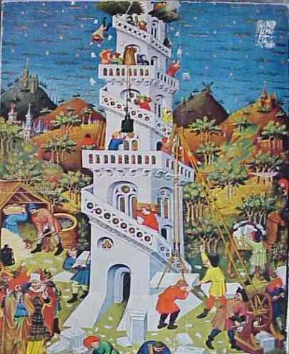 torres-de-babel