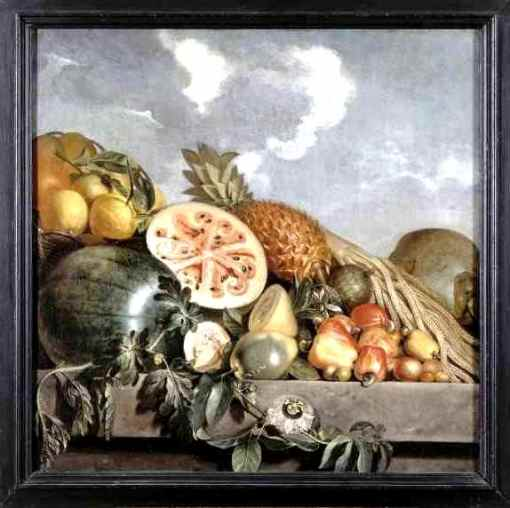 alberteckhout_pineapple_melon_and_other_tropical-fruits