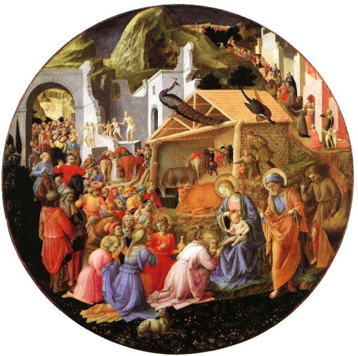 fra-angelico