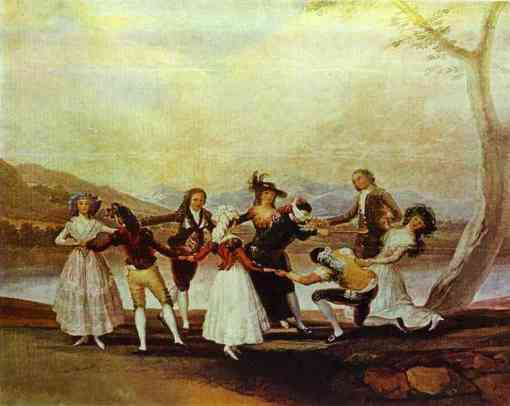 francisco-goya-cabra-cega-1788ost-40x41cmmuseu-do-prado
