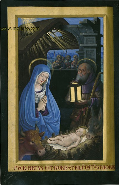 grandes-horas-de-ana-da-bretanha-natividade-f_-51v-facsimile_book-812