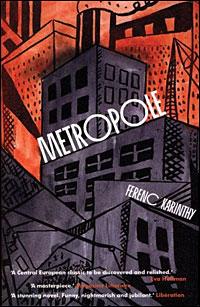 metropole_200