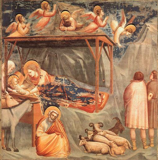 nascimento-de-jesus1304-06-afresco-giotto-di-bondonne