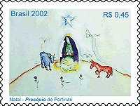portinari-selo-brasil-2002