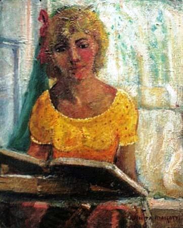 anita-malfatti-menina-lendo-33-x-22-oscartao-1930s