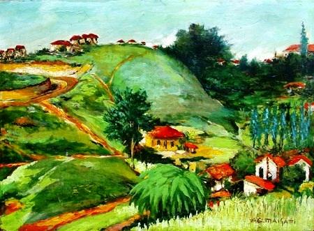 anita-malfatti-paisagem-de-santo-amaro-1920s-osm-31x42cm