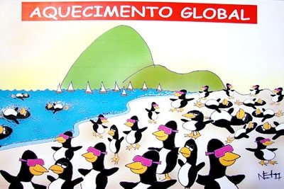 aquecimento-global-3