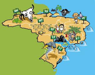 aquecimento-global-no-brasil