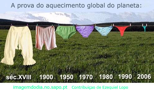 aquecimento_global-3