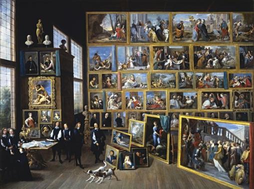 david-teniers-1610-1690por-volta-de-1651