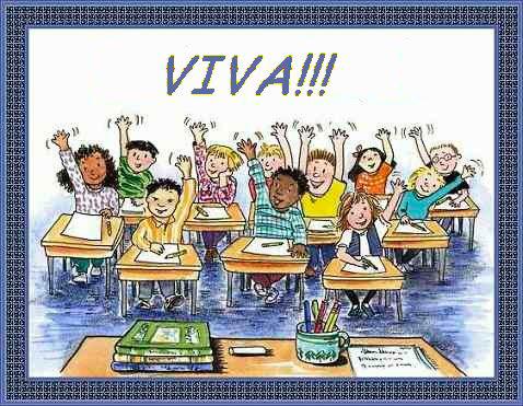 escola-criancas_sala_de_aula