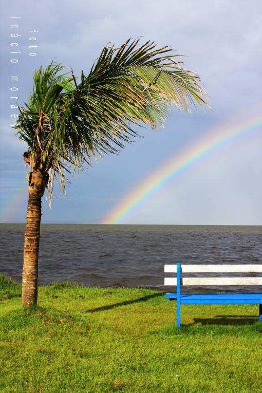inacio-moraes-arco-iris