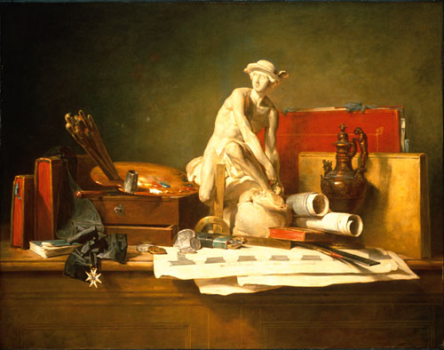 jean-simeon-de-chardin-franca-1699-1779-os-atributos-das-artes-1766-ost-113x145-minneapolis-inst-arts