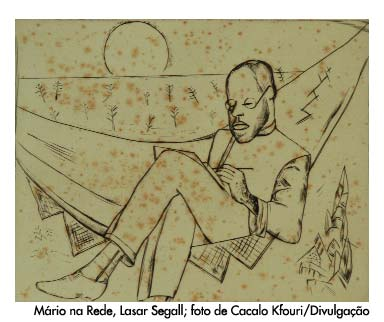 mario-na-rede-desenho-lasar-segall-foto-de-cacalo-kfouri