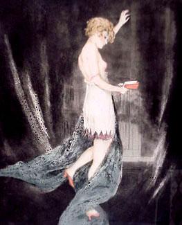 paul-emile-felix-raissiguier-franca-1851-1932-o-livro-secreto-1924-secretbook1