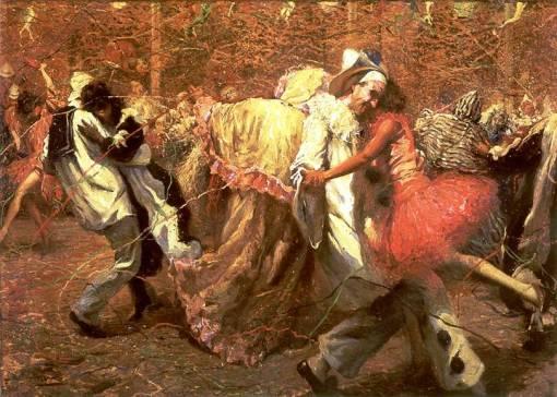 baile-a-fantasia-1913-rodolpho-chambellandrj-1879-1967-ost-149x-209-mnba