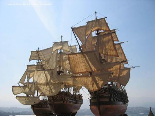 barcos20026