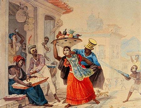 carnaval-historia-2-jean-baptiste-debret-1823-aquarela-museu-chacara-do-ceu