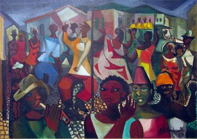 di-cavalcanti-carnaval-1968