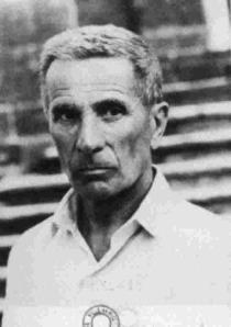 dino_buzzati-1906-1972