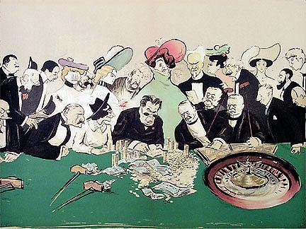 george-goursar-sem-franca-1863-1934-roleta-em-monte-carlo-1900