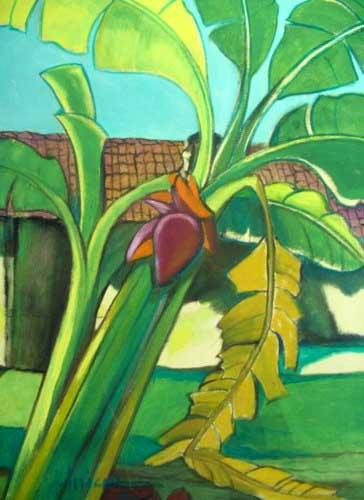 j-inacio-bananeiras-ast-70x60