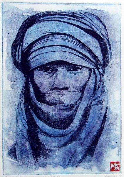mo-skett-australia-the-tuareg-2008