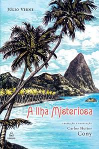 a-ilha-misteriosa
