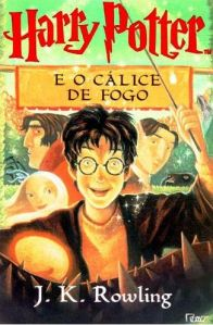 a-potter-eo-calice