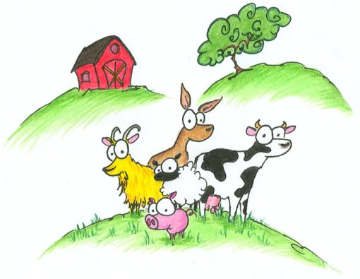 animais-da-fazenda-2