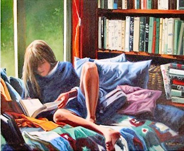 anne-belov-eua-monica-reading-2000