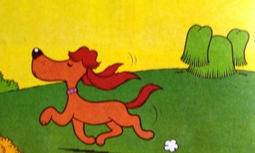 cachorrinho-ilustracao-de-mauricio-de-sousa-2