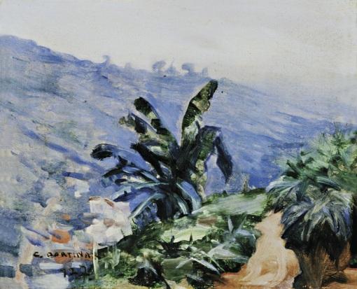 candido-portinari-paisagem-com-bananeira