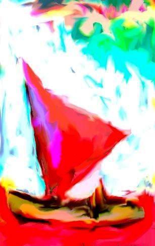 jangada-mar-vermelho1