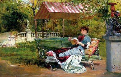 ludovico-marchetti-italiano-1853-1909-um-bom-livro-1882-ost