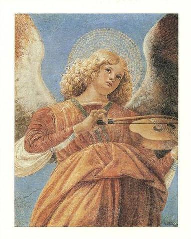 melozzo-da-forli-anjo-com-violino-2